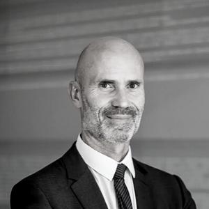 Christophe Vaessen